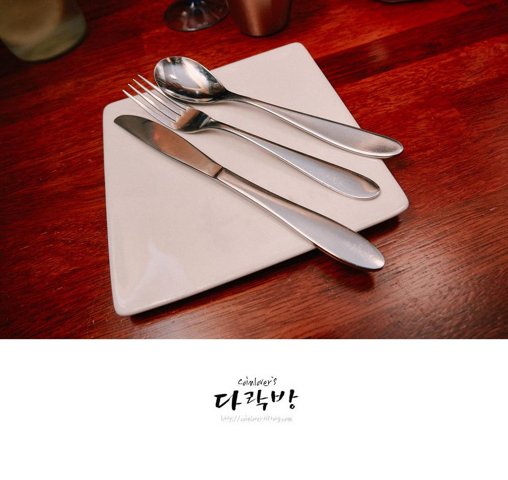 진주맛집 - 진주 평거동 김씨화덕피자