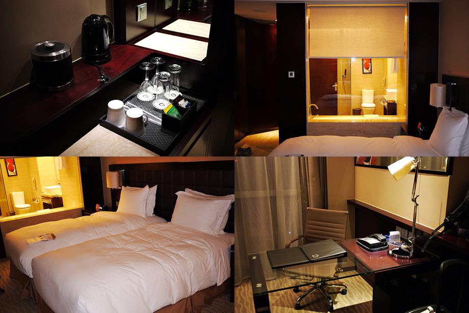 Www Qube Hotel Heidelberg