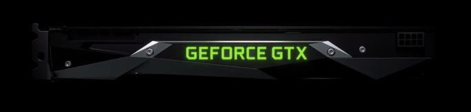 GTX1070