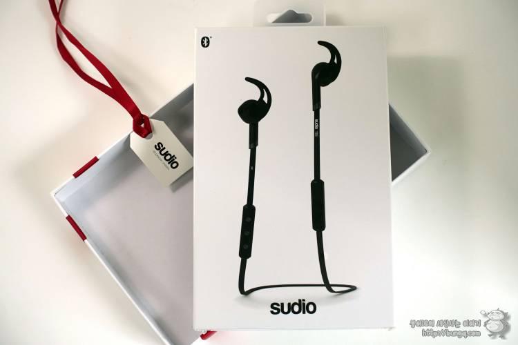 블루투스, 이어폰, 추천, 수디오, 트레, audio, tre, bluetooth, earphone