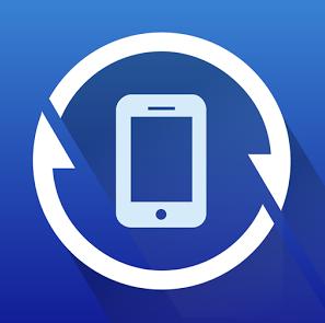 Seagate Backup App