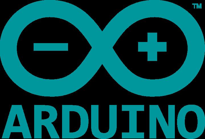 오픈소스 하드웨어의 절대 강자 arduino