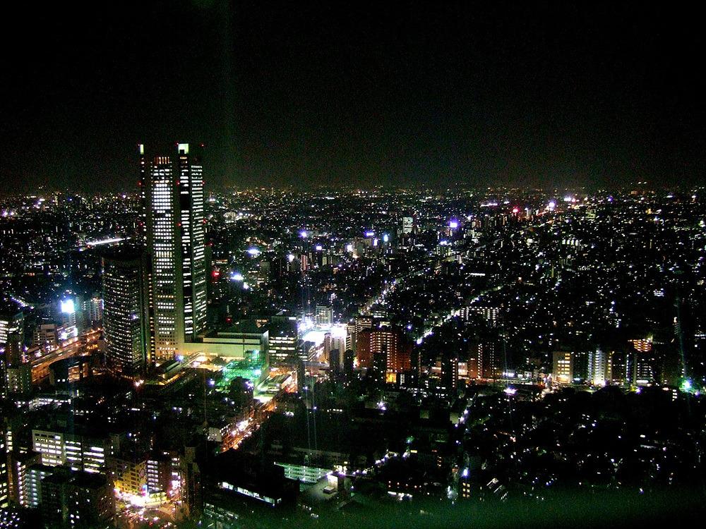 일본여행 - 다음 이야기 : 2227264C513CB88F0249E5