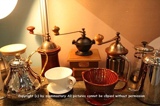 커피, 핸드드립, 커피박람회