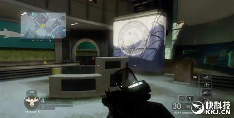 게임, GAME, 콜 오브 듀티: 블랙 옵스3, 콜 오브 듀티: 블랙 옵스3 PS3, 콜 오브 듀티: 블랙 옵스3 PS4, 콜 오브 듀티: 블랙 옵스3 PC, IT, 리뷰, 이슈, PS4, 플레이스테이션4, 플스, call of duty : black ops3