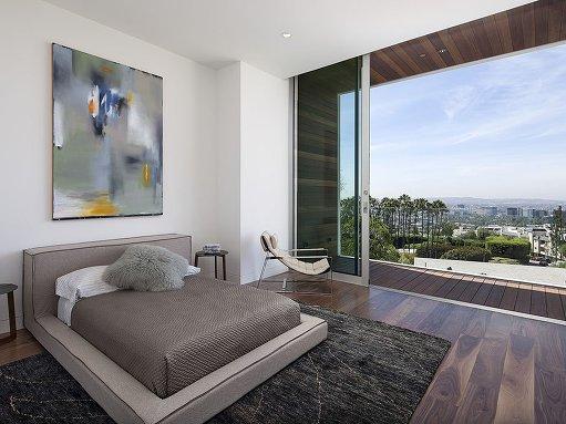 부자와 교육 침실인테리어리모델링 침실꾸미기 침실디자인 인테리어가 잘된 집 침실과 공간인테리어