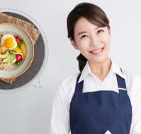 [이벤트] 혼밥족들 다 모여라~! 마리텔 인기 요리연구가 홍성란과 함께하는 건강 혼밥 쿠킹클래스(~3/30)