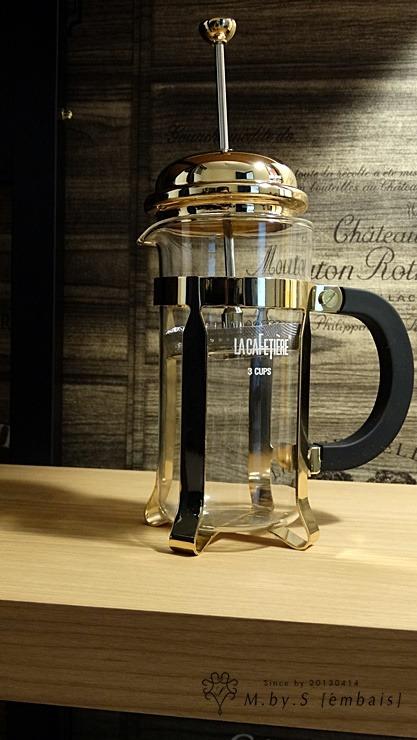 한정판, 프렌치프레스, 라까페띠에르, 추천, 사용법, 인테리어소품, 카페, 커피프레스,