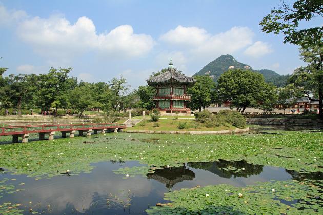 서울여행코스추천2