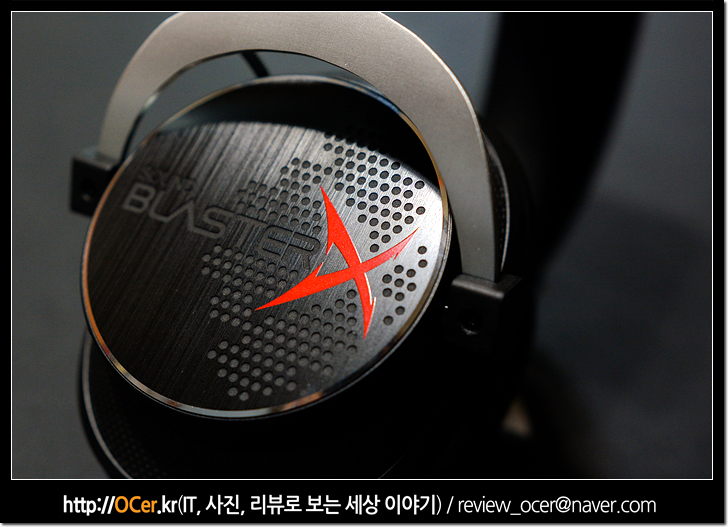 creative, It, sound blasterX H5, 게이밍헤드셋, 게이밍헤드셋 추천, 리뷰, 사운드블라스터X, 이슈, 크레이에이티브