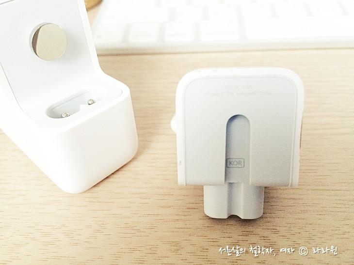 맥북 충전기 교환, 애플 충전기 교환,