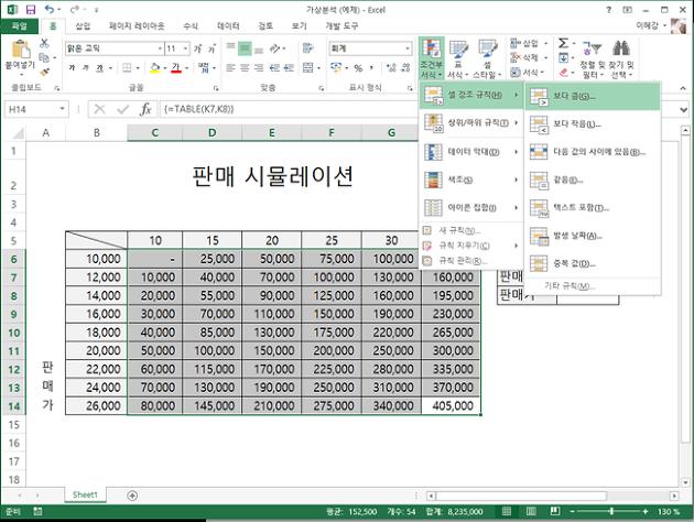 삼성물산_건설부문_엑셀_데이터표_12