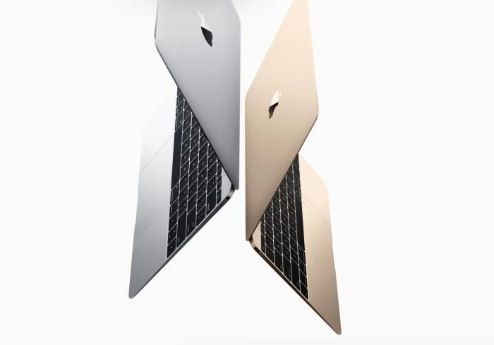 애플, 맥북, macbook, 뉴맥북, 12인치, 구매, 가이드, 결정