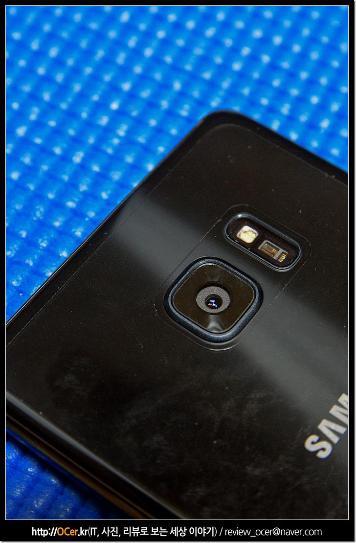 It, 갤럭시노트7, 갤럭시노트7 디자인, 갤럭시노트7 사전예약, 갤럭시노트7 스펙, 갤럭시노트7 유플러스, 갤럭시노트7 후기, 리뷰, 스마트폰, 이슈