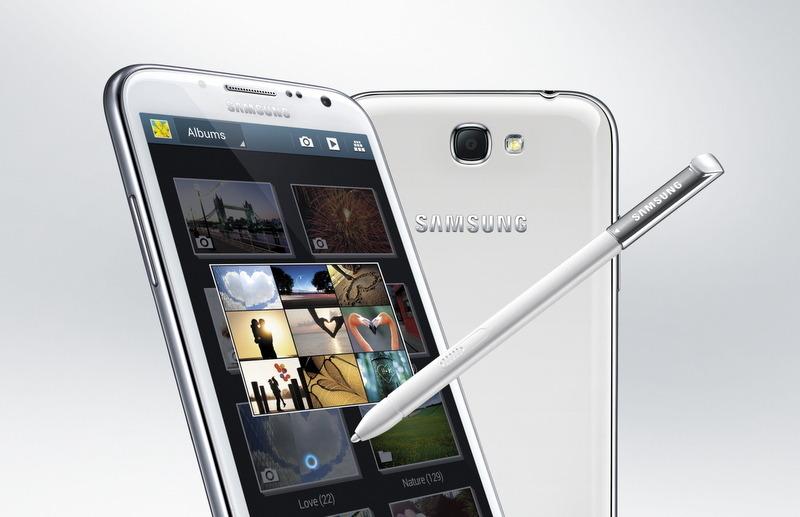 갤럭시노트3, 갤럭시노트2, 갤럭시노트, Galaxy Note3, 삼성전자, S펜, IFA2013, 9월4일, 독일 IFA, 독일 베를린, 패블릿, Phablet,