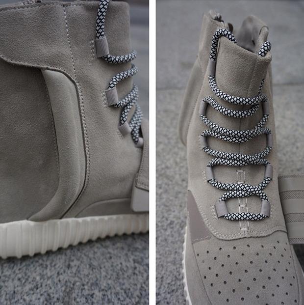 Yeezy Shoe Laces Amazon