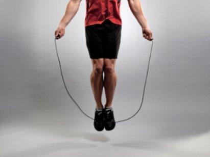 buddy lee jump rope training pdf