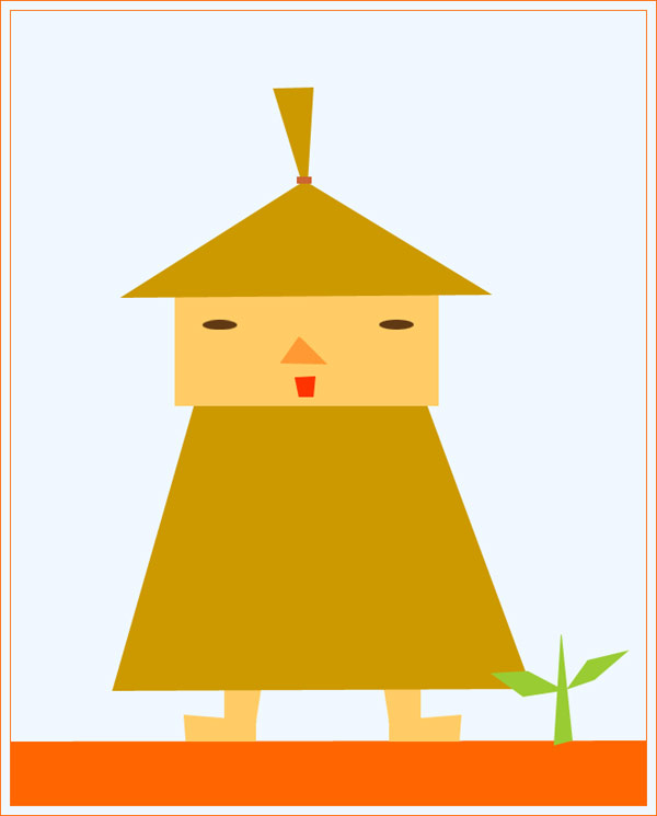 세모네모동그라미(2008.05.31)-안녕하세요.