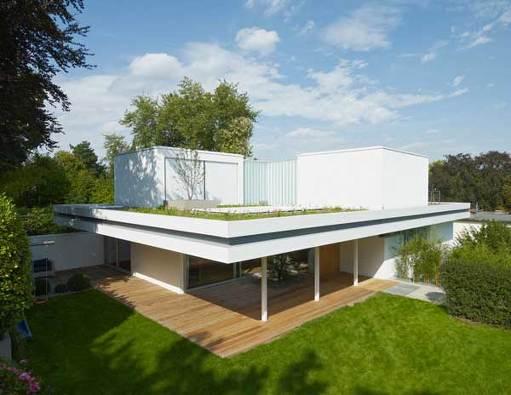 묵은지 건축디자인 건축물 멋진 건축디자인 주거건축과 공간건축디자인 디자인
