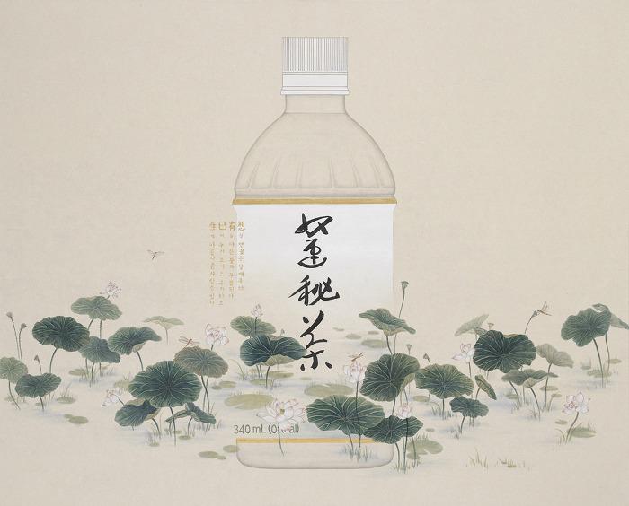 공존하는 풍경 _ Coexisting Landscapes _ 김신혜展 _ 2013_0912 ▶ 0928