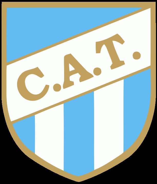 Atlético Tucumán emblem(crest)