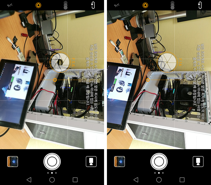 화웨이, P9 Plus ,듀얼 카메라, 성능, 기능, 훌륭해 ,아이폰7 ,비교,IT,IT 제품리뷰,모바일,아이폰7과 비교를 해 보려고 합니다. 플러스 버전끼리 비교해보려고 합니다. 화웨이 P9 Plus 듀얼 카메라 성능 기능 훌륭했는데요. 아이폰7 비교를 해도 부족하지 않았습니다. 듀얼카메라의 기능도 좀 다릅니다. 가격도 저렴하게 나오는데요. 화웨이 P9 Plus를 중국에 가서 만져 봤습니다. 여러 장소에서 사진을 직접 촬영을 해 봤는데요. 역시 듀얼 카메라 꽤 괜찮은 기능을 제공 하더군요. 이번 시간에는 약간 카메라오 초점을 잡아서 설명을 할 것입니다. 그만큼 카메라 기능이 괜찮았습니다.