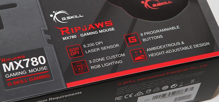 지스킬 ,MX780, 마우스, 다양한, 컬러, 8개의 ,기능키,IT,IT 제품리뷰,게이밍 마우스를 하나 소개해보려고 합니다. 좌우 측면이 변신이 가능하고 매크로기능과 라이트닝 기능을 가진 마우스 인데요. 지스킬 MX780 마우스 입니다. 다양한 컬러 8개의 기능키 8200DPI를 지원하는 레이저센서를 넣은 제품 인데요. 약간 트랜스포머 영화가 떠오르는 디자인을 하고 있습니다. 세워놓으면 약간 로봇 얼굴 같은 모양이 되므로. 그리고 보통 마우스와는 다른 외형으로 특이한 마우스를 좋아하는 분들에게 어울립니다. 지스킬 MX780 마우스를 실제로 활용하는 모습도 아래에 동영상도 만들어놓았으니 참고해서 봐주세요.
