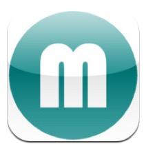 MetrO 전세계 주요 도시 교통정보
