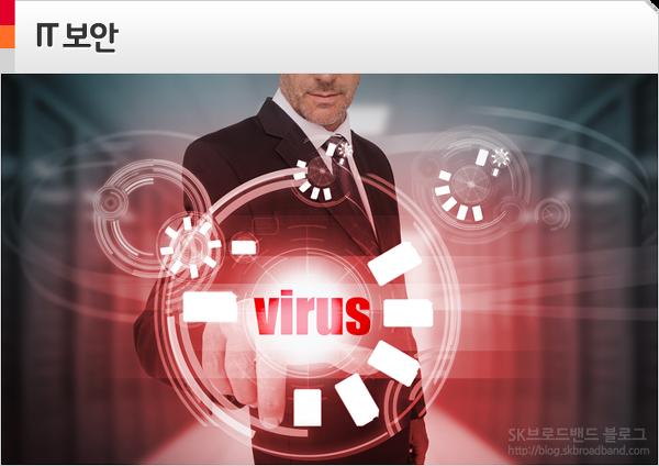 오토런 바이러스로부터 내 컴퓨터 안전하게 보호하는 방법