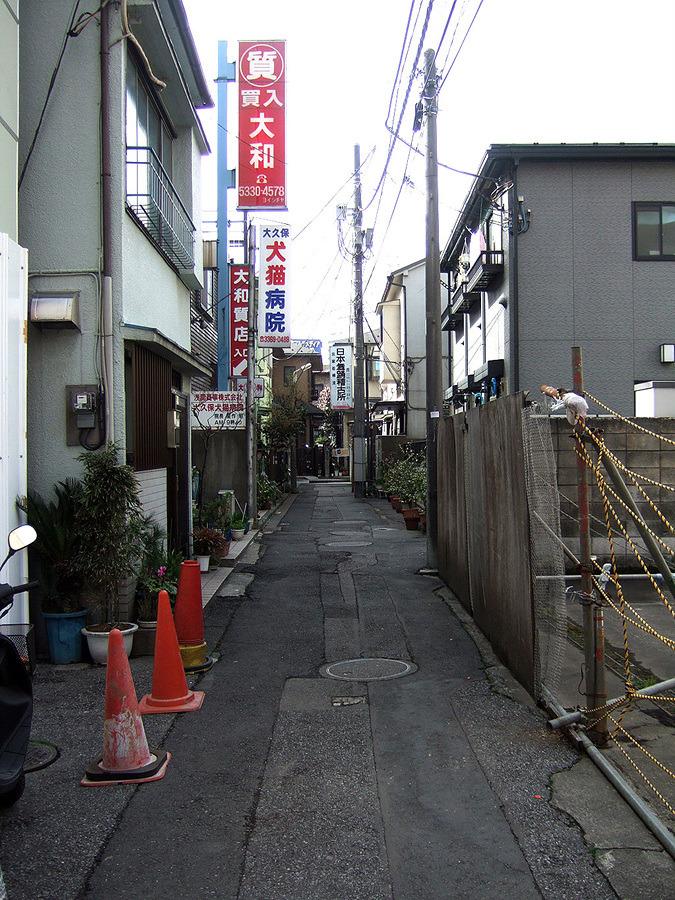 일본여행 - 다음 이야기 : 23718F4E513CB8911C9BC3