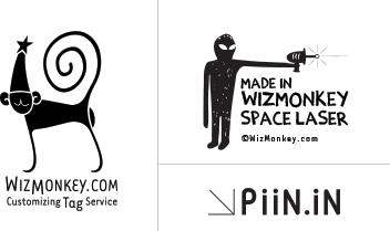 WizMonkey Project