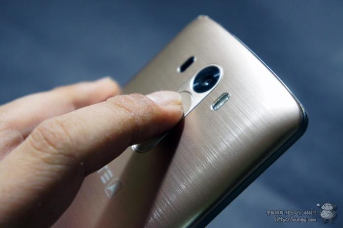 LG, G3 깨알기능, Q메모, Q메모+, 기능, 활용, 사용법, 후면버튼