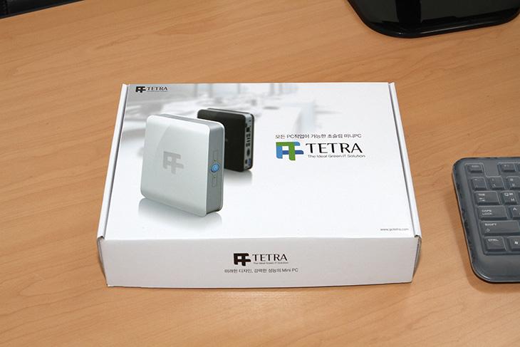 망분리 의무화, KVM 일체형, TETRA ,망분리PC,IT,IT 제품리뷰,물리적분리,보안,전산 담당자에게 오히려 좋은 일이 될 수 있겠다 싶은데요. 시스템을 분리해서 오히려 안전해 질 수 있으니까요. 망분리 의무화가 되면서 이것에 어울리는 제품을 소개해 봅니다. KVM 일체형 TETRA 망분리PC를 소개할 것인데요. 관공서 금융기관 일반회사에서도 업무용PC에 모두 적용될 수 있는 내용 입니다. 네트워크를 분리해서 안전하게 사용하는 것 인데요. 망분리 의무화를 좀 쉽게 설명하면 업무용 PC와 인터넷용 PC를 두고 각각 업무망와 인터넷망으로  분리하여 사용하라는 것 입니다. TETRA 망분리PC를 쓰면 인터넷이 되는 컴퓨터가 해킹을 당하거나 문제가 생겨도 업무망과 물리적으로 분리가 되어 있어 업무자료 유출이나 문제가 되는 것을 원천적으로 막을 수 있습니다.