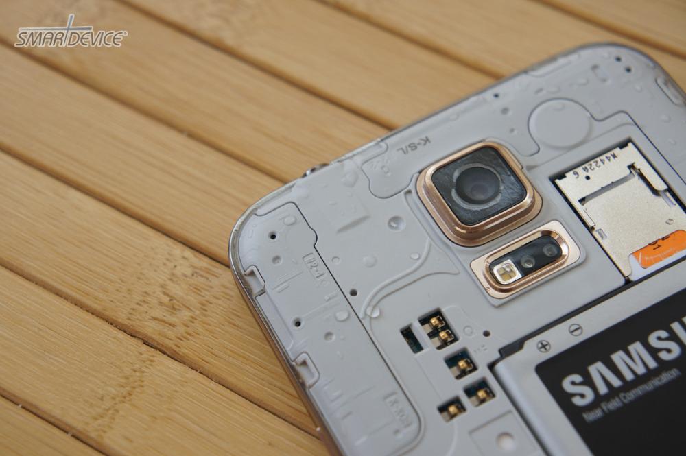 갤럭시S5 방수팩, 방수, 방수팩, 방수팩 스마트폰, 스마트폰 방수팩, 스마트폰 워터파크, 워터파크 방수팩, 워터파크 스마트폰 방수, 워터파크 카메라 방수팩, 카메라 방수팩,