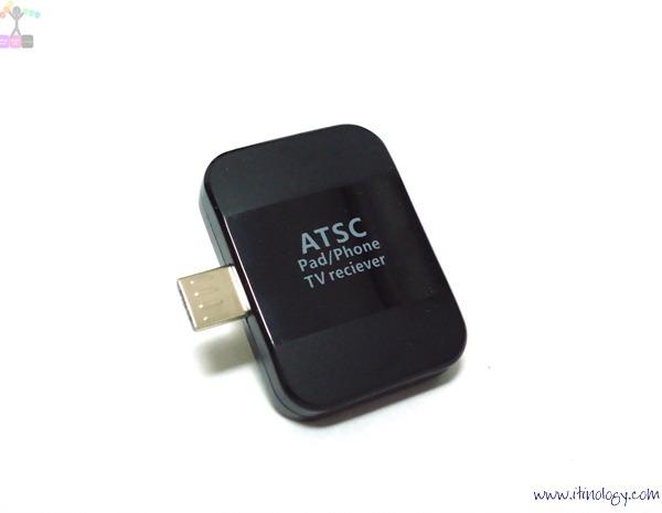 Android_PAD_TV_itinology_com