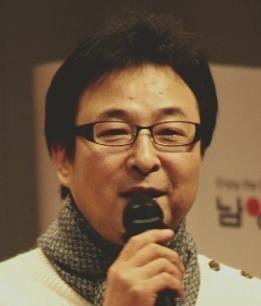 [Since 1997 이메이드] 유주경 대표 인사말