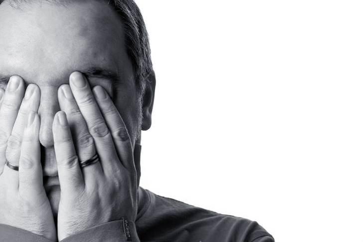 직장에서 같은 실수를 반복한다면 참고해볼 만한 3가지