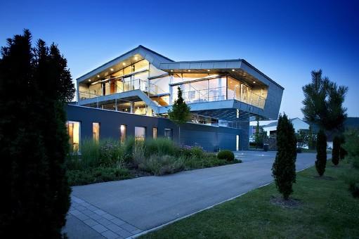 주거건축물,건축인테리어리모델링,건축물,주거건축과 공간인테리어