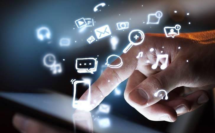 앞으로의 세상을 바꿀지도 모르는 미래 기술 7가지