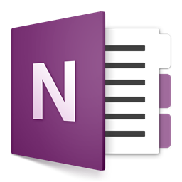 OneNote_for_mac