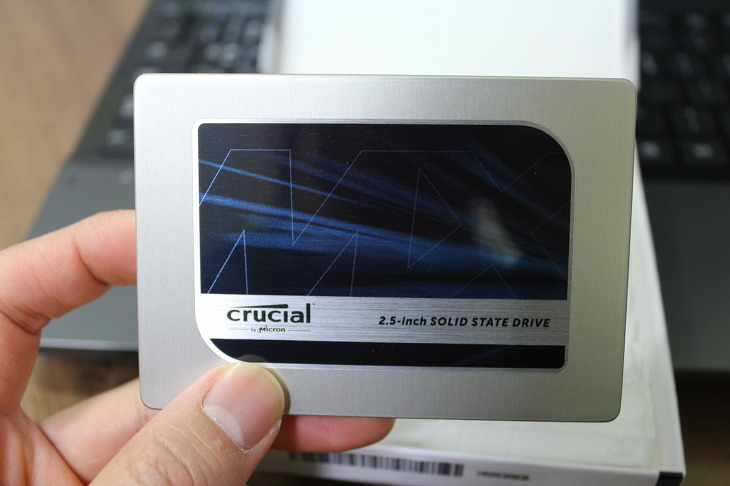 MICRON Crucial MX200 250GB SSD, MICRON Crucial MX200, MX200 SSD, 미스터쿤, 해외직구, 미쿤, MrKoon, SSD 리뷰, SSD 구매, SSD 구입, 미쿤 SSD 구입, 마이크론 SSD