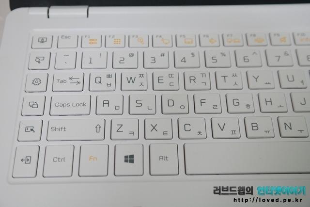 LG 울트라북, Z360, 울트라북, Z360 단점, 센스 시리즈9, 시리즈9, 엑스노트 Z360, Z360-GH5SK, Z360 후기, Z360 가격