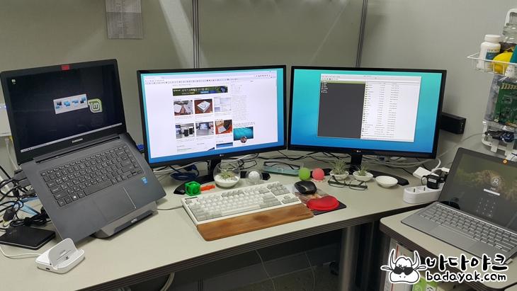 LG 24인치 IPS LED 모니터