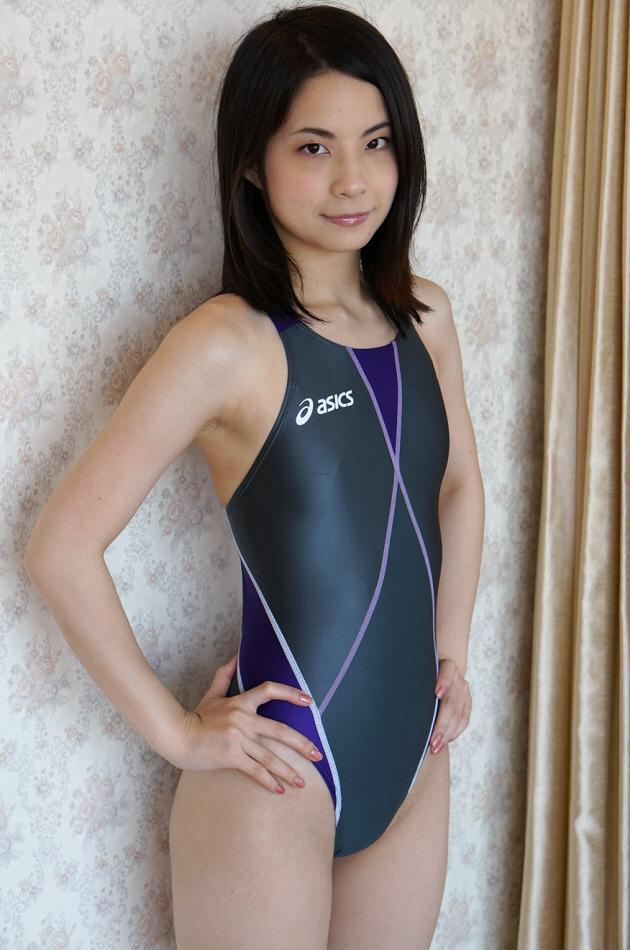 Candydoll Alissa Junior Idol U15 Anny Imagenes   Male Models Picture