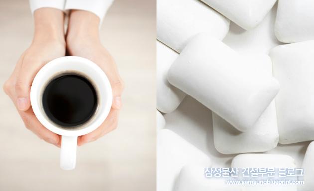 삼성물산건설부문_귀성길 졸음운전방지_2