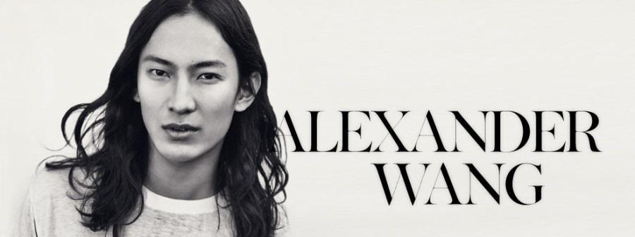 Alexander Wang Adidas Shoes Derni Ef Bf Bdre Sortie