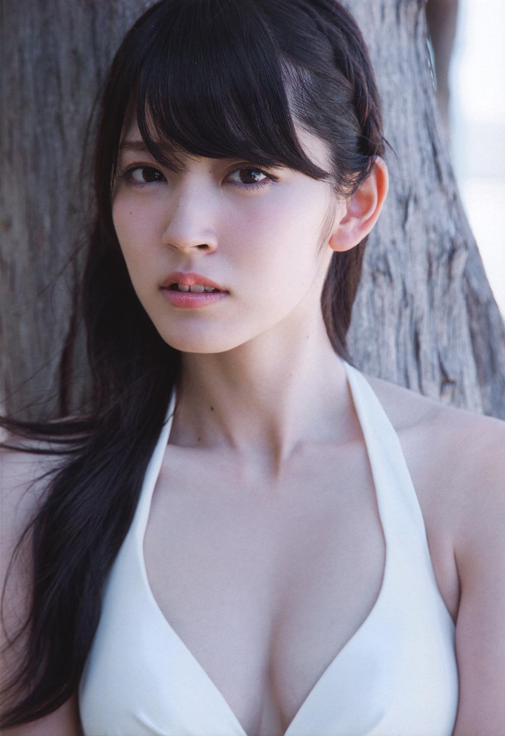 Ayaka Oishi