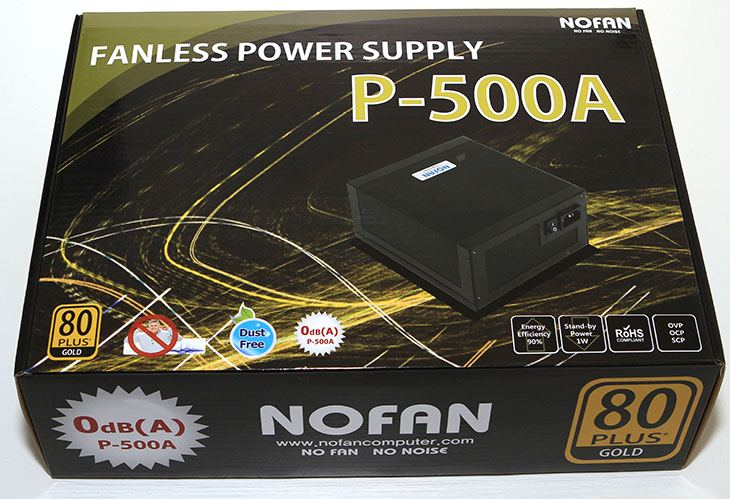 노팬 P-500A, 무소음 파워서플라이, NOFAN, 노팬, 노펜, P-500A 벤치마크, 무소음 파워, IT, 전압 테스트, 소음테스트, 소음무, HPM-100A, 소음계,노팬 P-500A 벤치마크 후기를 올려봅니다. 이 제품은 완전히 무소음 파워서플라이 입니다. 그리고 80+ 골드 등급의 효율도 높은 파워서플라이 입니다. 출력에 비해서 가격은 조금 비싼편이긴 하지만 그만큼 안정성 및 성능이 우수한 제품입니다. 테스트 장비를 이용해서 노팬 P-500A 벤치마크를 직접 해봤는데요. 이 결과치들을 모두 공개해봅니다. 제품을 처음 열었을 때와 장착했을 때의 장점부분. 그리고 아쉬웠던 부분도 확인해보도록 하겠습니다. 무소음 파워서플라이는 소음이 없다는 장점이 있습니다. 그리고 팬이 없으므로 먼지가 쌓이지 않는다는 장점이 있습니다. 파워서플라이에서 소음을 없애려면 팬이 없어져야 합니다. 그리고 코아가 코일 안에서 떨리면서 들리는 진동음도 없어야 합니다. 노팬 P-500A는 이 모든것을 갖춘 파워서플라이 입니다. 게다가 안정성과 성능도 상당히 훌륭했습니다. 아래에서는 실제 사용환경을 셋팅 후 좀 더 않좋은 상황을 가정하에 전압 테스트도 했습니다. 아래 후기를 바라봐 주세요.