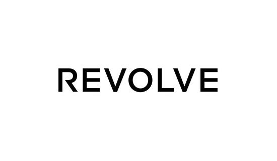 [미국] 한국 직배송 사이트 REVOLVE / 직구 쉬운 곳!!