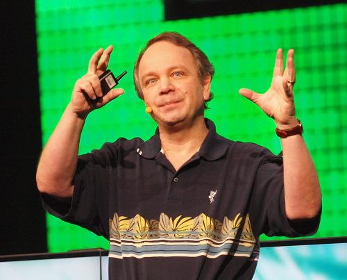 시드 마이어(Sid Meier)